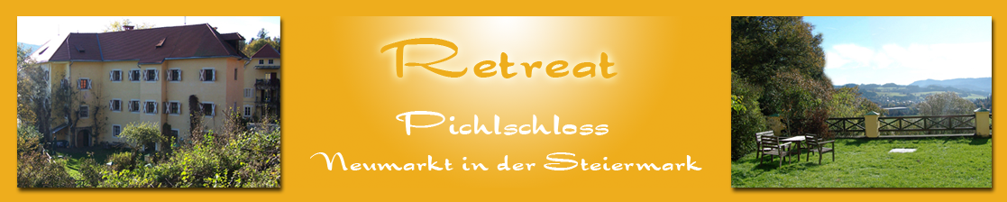retreat_srf_schloss_pichl